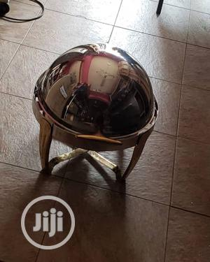 Chaffing Dish | Kitchen & Dining for sale in Lagos State, Ojo