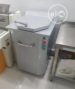Hydraulic Dough Divider | Restaurant & Catering Equipment for sale in Lagos State, Ojo