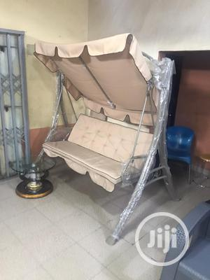 Swing Chair   Furniture for sale in Abuja (FCT) State, Wuse