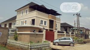 5 Bedroom Penthouse Duplex | Houses & Apartments For Sale for sale in Lagos State, Kosofe