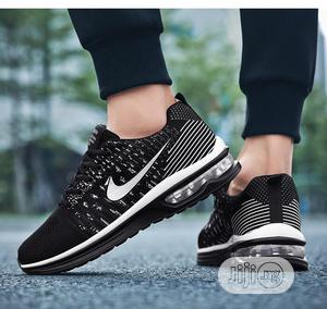 Unisex Sneakers Available   Shoes for sale in Lagos State, Lagos Island (Eko)