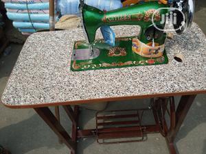 CITIZEN Sewing Machine   Home Appliances for sale in Lagos State, Lagos Island (Eko)