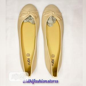 Ladies Ballet Shoe   Shoes for sale in Lagos State, Amuwo-Odofin