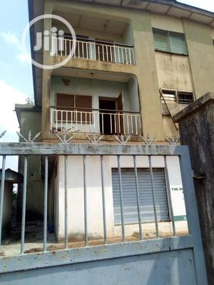 10bdrm Block of Flats in Abule Odu, Alimosho for Sale   Houses & Apartments For Sale for sale in Lagos State, Alimosho