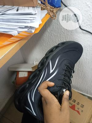 Cross Border Sport Sneaker | Shoes for sale in Lagos State, Ogba
