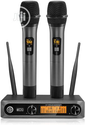 High Quality Microphone | Audio & Music Equipment for sale in Abuja (FCT) State, Wuse