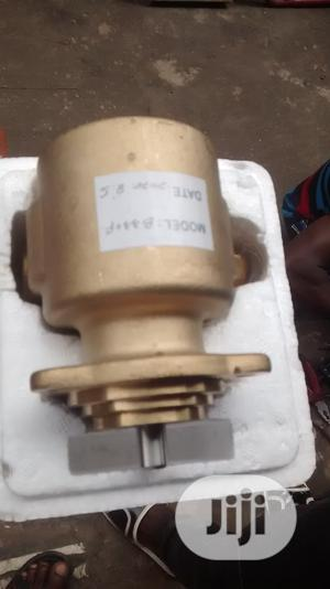 Gas Pump Head   Manufacturing Equipment for sale in Lagos State, Ojo