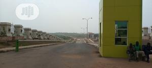 1000 Hectares at Paradise City Estate, New Garage, Ibadan.   Land & Plots For Sale for sale in Oyo State, Ibadan