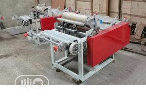 Nylon Printing One Colour Printing | Printing Equipment for sale in Abuja (FCT) State, Kubwa