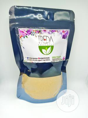 Aritha Powder 100g | Hair Beauty for sale in Rivers State, Port-Harcourt
