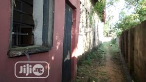 Warehouse For Sale   Commercial Property For Sale for sale in Cross River State, Calabar