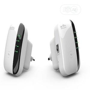 Wireless Wifi Repeater   Computer Accessories  for sale in Lagos State, Ikeja