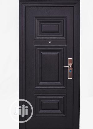 Sd366 Security Door | Doors for sale in Delta State, Warri