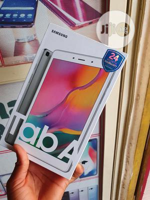 New Samsung Galaxy Tab a 7.0 32 GB | Tablets for sale in Edo State, Benin City