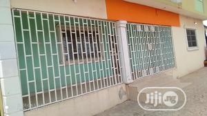 3 Bedroom Flat (Supermart,Office,Micro Finance Bank to Let   Commercial Property For Rent for sale in Ogun State, Ado-Odo/Ota