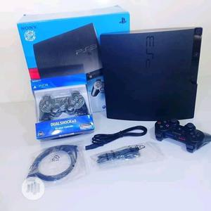 Playstation 3   Video Game Consoles for sale in Oyo State, Ibadan