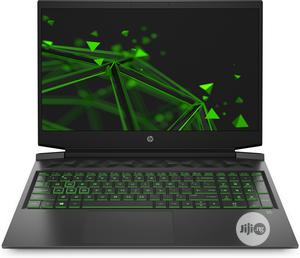 New Laptop HP Pavilion Gaming 15 2019 12GB Intel Core I5 SSD 256GB | Laptops & Computers for sale in Lagos State, Ikeja