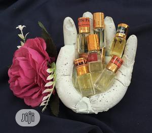 Fragrance Unisex Oil 3 Ml   Fragrance for sale in Ogun State, Ado-Odo/Ota