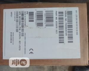 1.2tb Sas Hp Server Hard Drive, Hpe 1.2tb Sas 10k Sff Da Hdd | Computer Hardware for sale in Lagos State, Ikeja