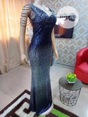 Evening Dress | Clothing for sale in Lagos State, Magodo
