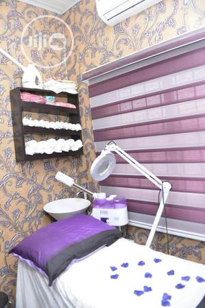 Full Body Massage   Health & Beauty Services for sale in Imo State, Owerri