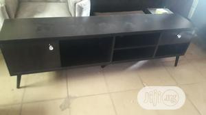 6feet Tv Shelf | Furniture for sale in Lagos State, Ipaja