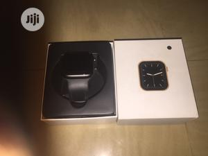 W26 Iwatch Series 6 | Smart Watches & Trackers for sale in Abuja (FCT) State, Apo District