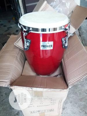 Mini Conga Drum | Musical Instruments & Gear for sale in Lagos State, Ojo