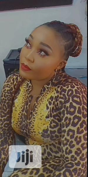 If You Need Makeupartist Call   Health & Beauty Services for sale in Lagos State, Ajah