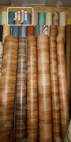 Armstrong Carpet With Underlay   Home Accessories for sale in Lagos State, Lekki