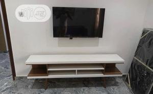 Television Console Shelves | Furniture for sale in Lagos State, Ikeja
