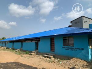 Best Quality Long Span Aluminium Roofing Sheet | Building Materials for sale in Oyo State, Iseyin