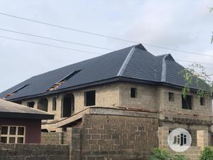 Best Quality Stebutiles Aluminium Roofing Sheet Bu | Building Materials for sale in Lagos State, Gbagada