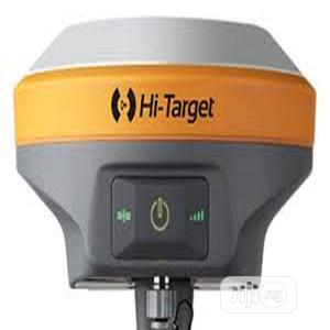 V90 - Hi-Target Receivers   Measuring & Layout Tools for sale in Lagos State, Yaba