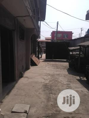 Warehouse/ Open Space for Rent on Diya Road, Gbagada Lagos | Commercial Property For Rent for sale in Gbagada, Ifako-Gbagada