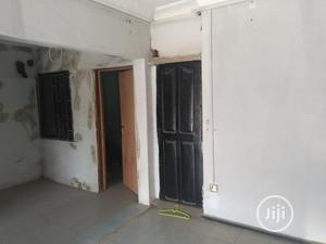 Open Space or Shop for Rent on Diya Road Gbagada Lagos | Commercial Property For Rent for sale in Gbagada, Ifako-Gbagada
