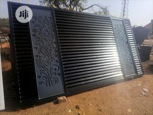 Metal Gates 50 Years Guarantee   Doors for sale in Abuja (FCT) State, Kaura