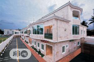 Shortlet in Ikoyi  | Short Let for sale in Lagos State, Ikoyi