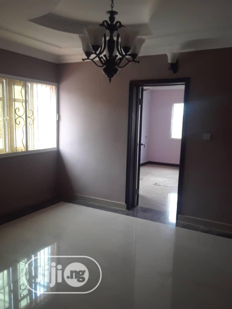 Archive: 4 Bedroom Duplex at Kolapo Ishola Gra