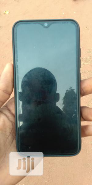 Infinix S4 32 GB Blue   Mobile Phones for sale in Ogun State, Ilaro