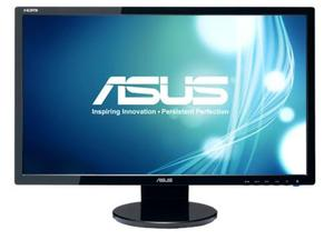 Full Hd HDMI Monitor | Computer Monitors for sale in Lagos State, Ikeja