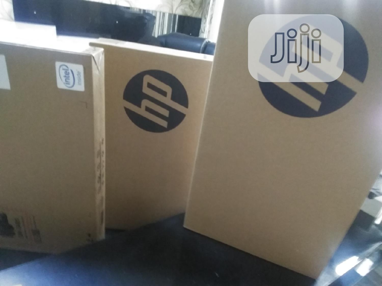 New Laptop HP ZBook 15 32GB Intel Core I7 SSD 1T