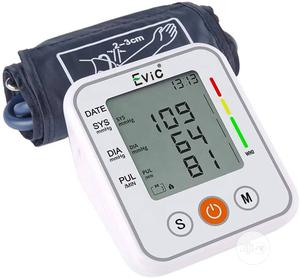 Blood Pressure Monitor   Tools & Accessories for sale in Osun State, Osogbo