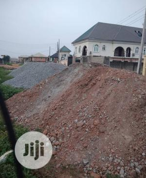 100 by 100 Ft Land at Harmony Avenue, Jakande Oke Afa, Isolo | Land & Plots For Sale for sale in Lagos State, Isolo