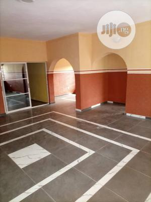 4bedroom Bungalow Self Compound at Kolapo Ishola GRA, 1.2m   Houses & Apartments For Rent for sale in Oyo State, Ibadan