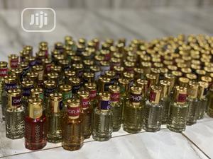 Fragrance Unisex Oil | Fragrance for sale in Anambra State, Awka