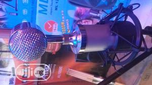 Quality Studio Microphone | Audio & Music Equipment for sale in Lagos State, Ojodu