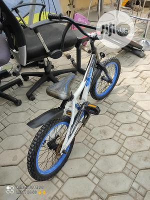 Children Bicycle   Sports Equipment for sale in Lagos State, Surulere