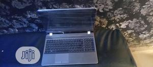 Laptop HP 4GB Intel Core I3 HDD 320GB   Laptops & Computers for sale in Edo State, Benin City