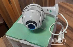 Smart IP Camera | Security & Surveillance for sale in Lagos State, Eko Atlantic